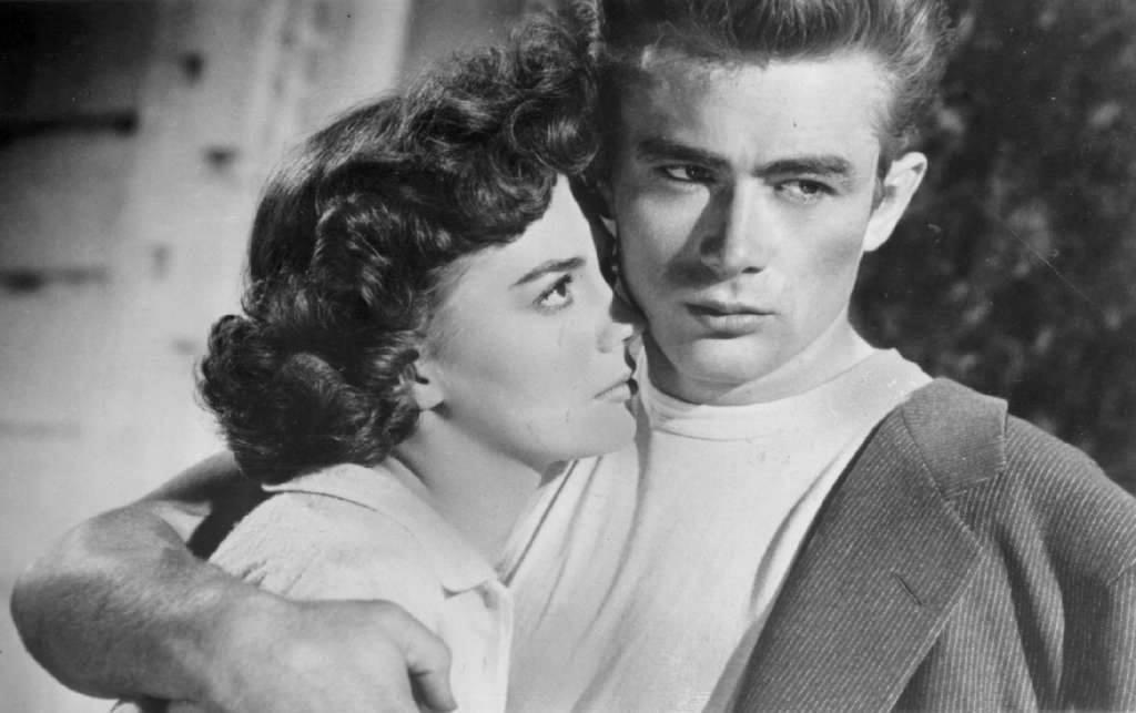 vintage έφηβος ταινίες σεξ