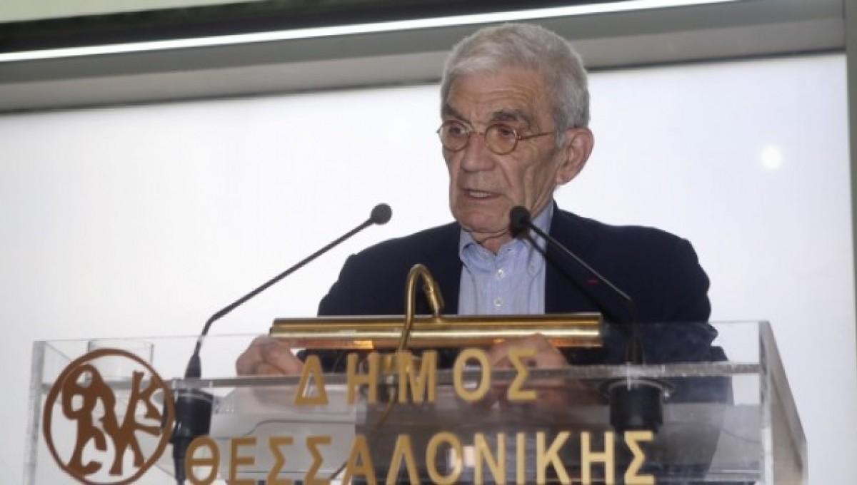 Δήμος Θεσσαλονίκης: Ακόμη ψάχνουν στην κεντροαριστερά