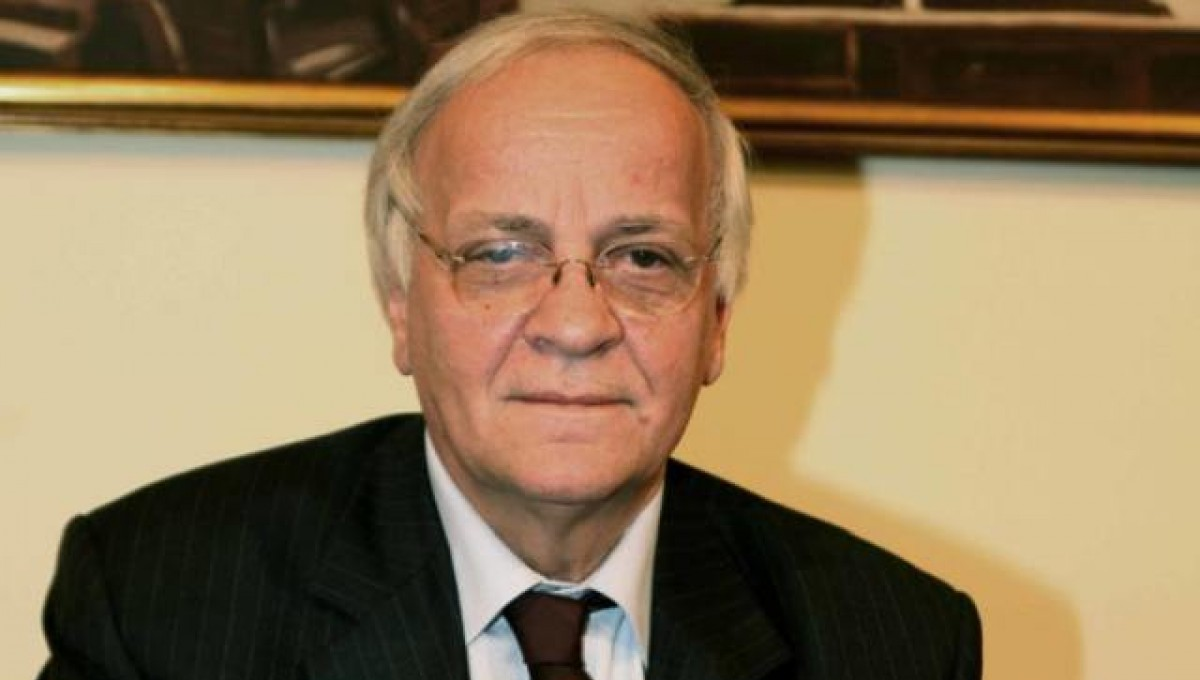 Προειδοποιεί ο Τ. Σπηλιόπουλος: Μήνυμα προς τους γαλάζιους αντάρτες του δήμου
