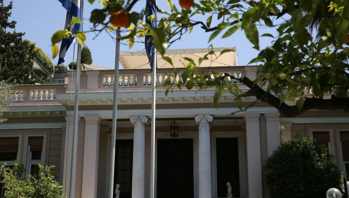 Ακλόνητη η κυβέρνηση στο θέμα της μισθοδοσίας των κληρικών