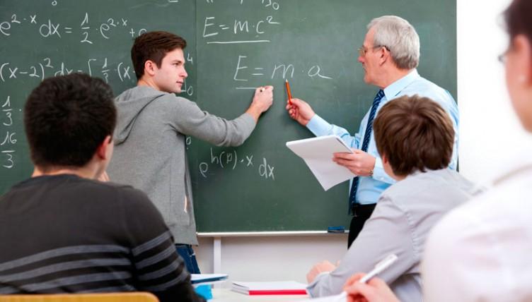 Επιστήμονες προτείνουν να ξεκινά πιο αργά το σχολείο