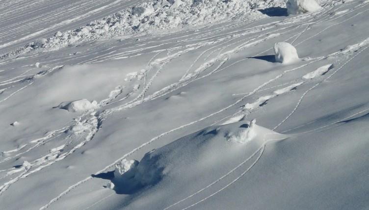 Αυστρία: Χιονοστιβάδα καταπλάκωσε ξενοδοχείο