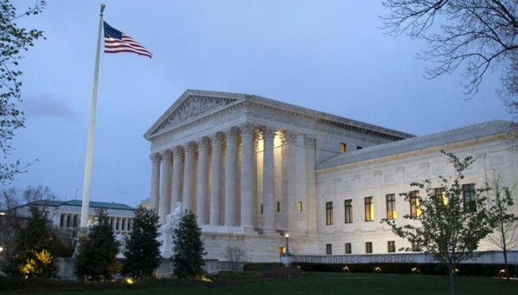 ΗΠΑ: Ούτε τον Φεβρουάριο το πόρισμα Μάλερ