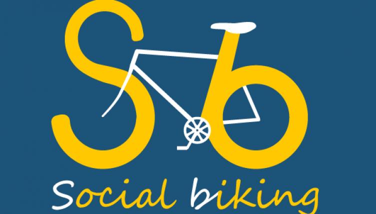 «Ποδηλατοβόλτα στα δυτικά»