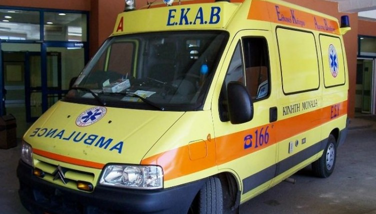 Εντοπίστηκε έπειτα από δύο μέρες τραυματισμένος αγνοούμενος στο Ωραιόκαστρο
