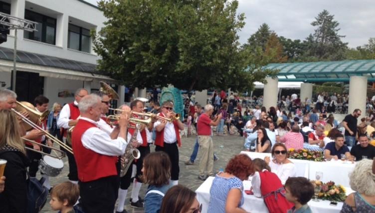 Θεσσαλονίκη: Έρχεται στις 29 Σεπτεμβρίου το Oktoberfest