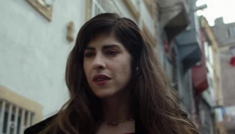 Η ταινία «Πολυξένη» η ελληνική πρόταση για τα Όσκαρ