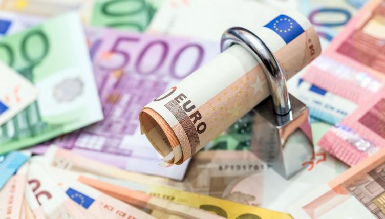 Στο 1 τρισ. ευρώ τα μη εξυπηρετούμενα δάνεια στην Ε.Ε.