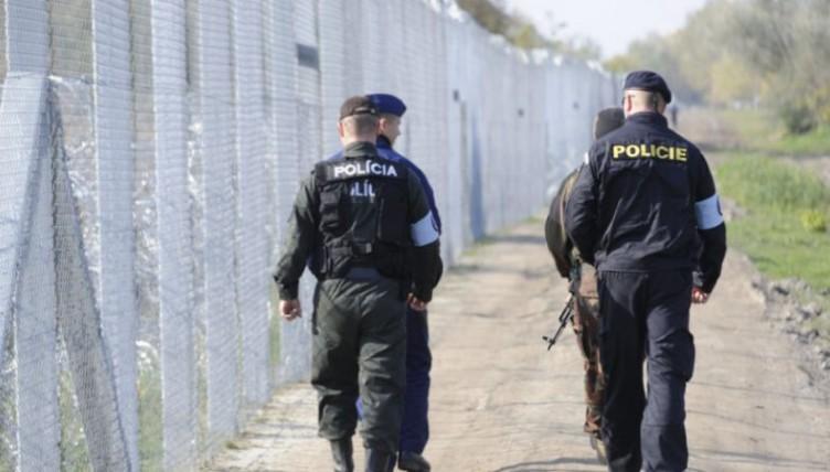 Αστυνομικοί στη Τσεχία βασάνισαν Ρομά μέχρι να ομολογήσει έγκλημα που δεν έκανε