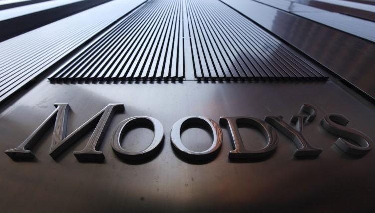 Ο Moody's υποβάθμισε την Ιταλία