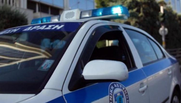 Συνελήφθη 52χρονος για πορνογραφία ανηλίκων στη Θεσσαλονίκη