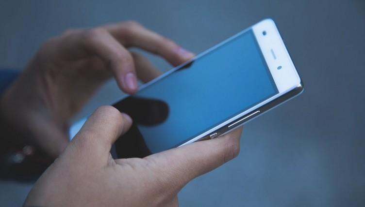 Θα είναι το 2018 η αρχή του τέλους του smartphone;
