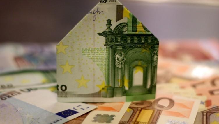 Συμφώνησαν κυβέρνηση - τράπεζες για την προστασίας της πρώτης κατοικίας
