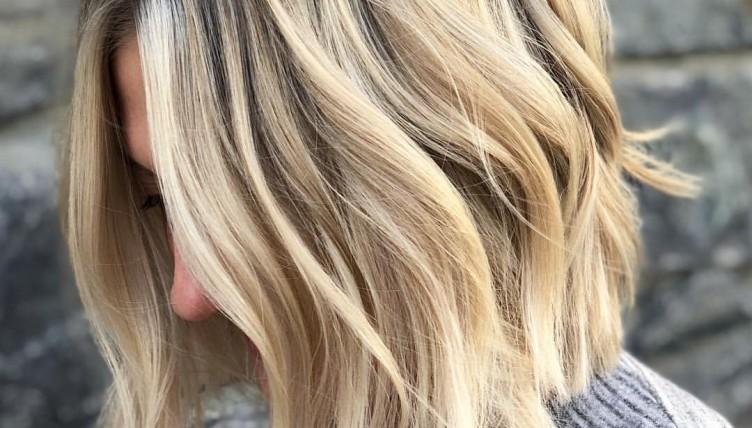 Η απόλυτη τάση του φθινοπώρου στα μαλλιά