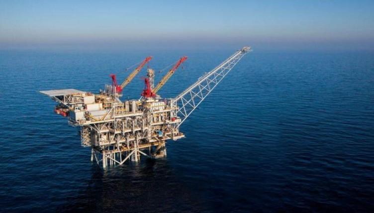 ΗΠΑ προς Τουρκία για κυπριακή ΑΟΖ: Αποθαρρύνουμε κάθε ενέργεια που αυξάνει τις εντάσεις