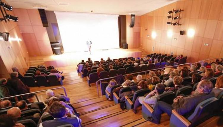 Το γαλλικό σινεμά στο δήμο Πανοράματος