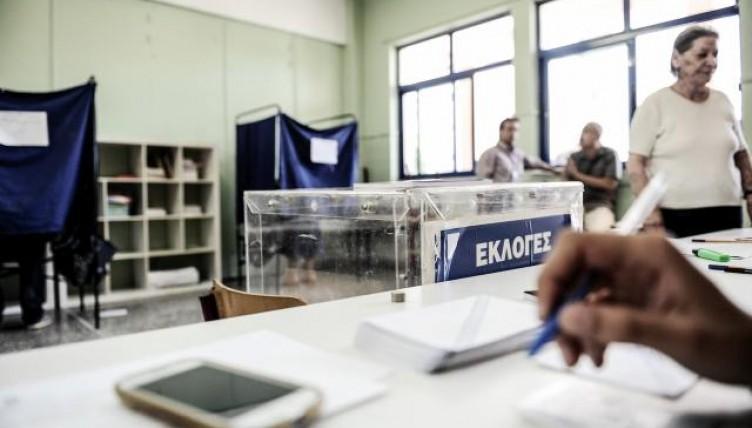 Εκλογές: Τα πάνω κάτω στο δήμο Κορδελιού - Ευόσμου