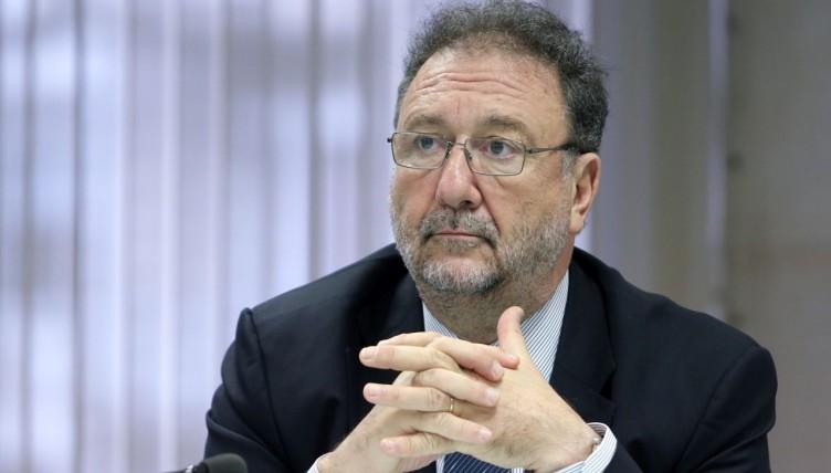 Στ. Πιτσιόρλας: Ξεκινά κύκλος συναντήσεων με τους κλάδους της μεταποίησης και βιομηχανίας