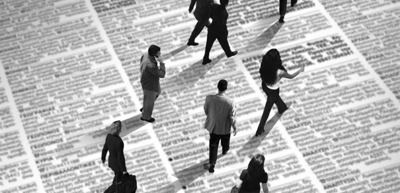 Ποιοι μπορούν να ενταχθούν στο πρόγραμμα δεύτερης επιχειρηματικής ευκαιρία