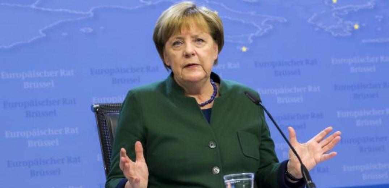 Συμβουλές ανάπτυξης στο Μαλί προσφέρει η Γερμανία