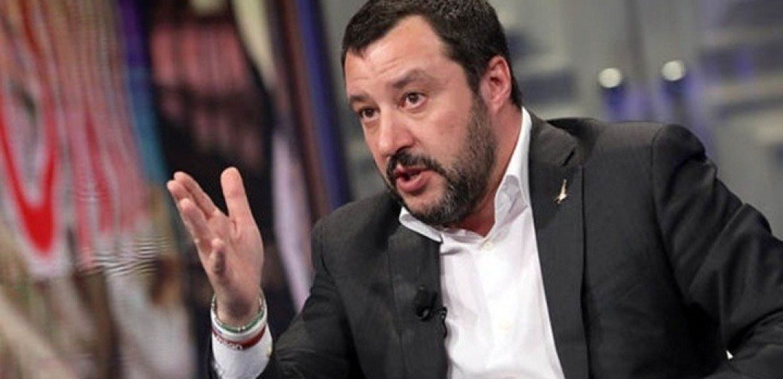 Κατσίνσκι-Σαλβίνι: Στόχος η συγκρότηση «αντιευρωπαϊκής συμμαχίας»