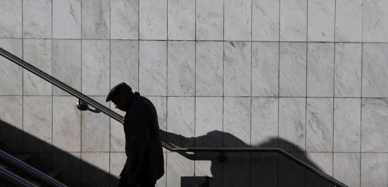 """Το """"φάντασμα"""" μιας νέας οικονομικής ύφεσης κερδίζει έδαφος"""