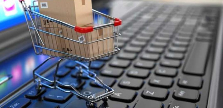 Σημαντική ανάπτυξη του ηλεκτρονικού εμπορίου το 2018