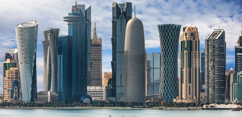 Το Κατάρ θα αποχωρήσει από τον ΟΠΕΚ τον Ιανουάριο του 2019