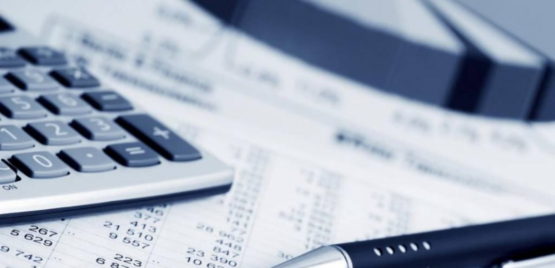 Τον Μάρτιο ανοίγει το TAXISnet για τις φορολογικές δηλώσεις