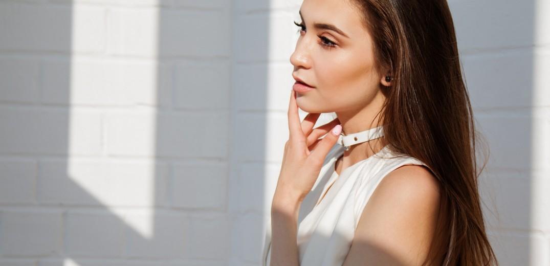 Τα σωστά βήματα για αψεγάδιαστο δέρμα πριν το μακιγιάζ