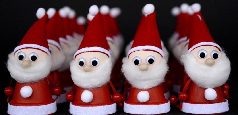 ΗΠΑ: Δασκάλα απολύθηκε γιατί είπε στους μαθητές της ότι ο Άγιος Βασίλης δεν υπάρχει!