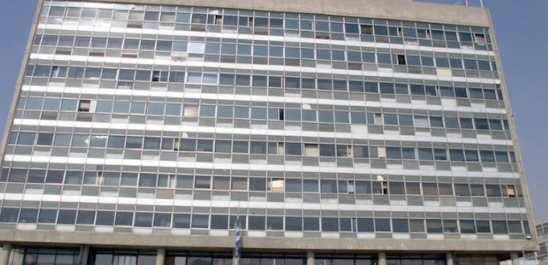 Από τις 11 π.μ. τα μαθήματα στο ΑΠΘ - Κανονικά στο ΠΑΜΑΚ - Κλειστό το ΤΕΙ Θεσσαλονίκης