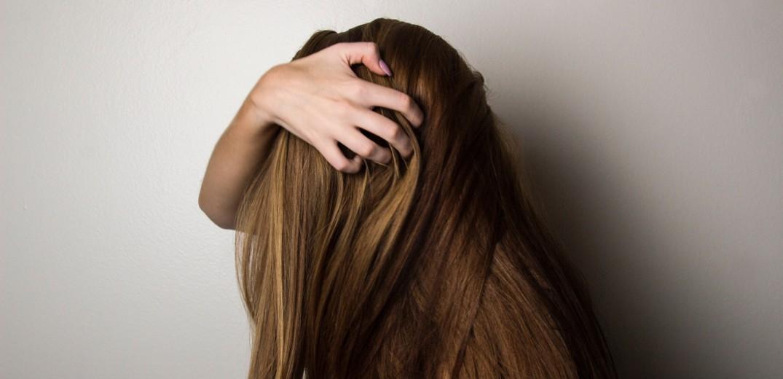 Είναι η κυστεΐνη το συστατικό που σώζει τα μαλλιά;
