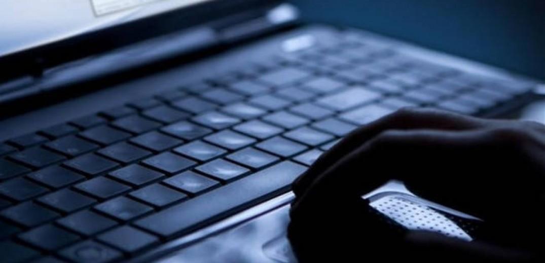 Σύλληψη δασκάλου για πορνογραφία ανηλίκων μέσω διαδικτύου