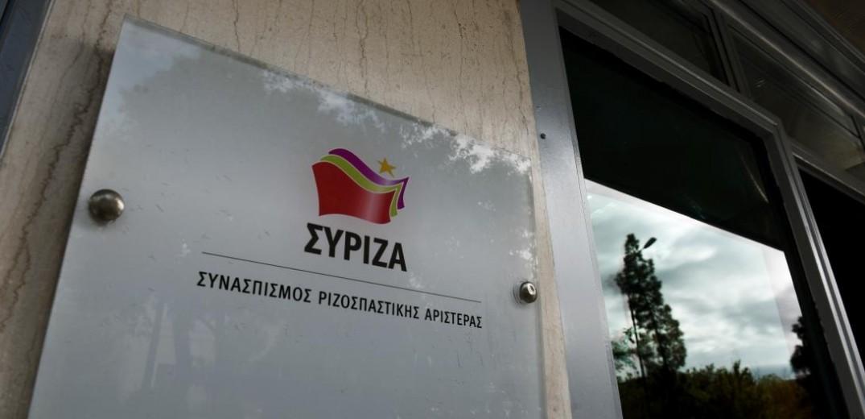 Εύοσμος: Επίθεση ακροδεξιών σε μέλη του καταγγέλλει ο ΣΥΡΙΖΑ