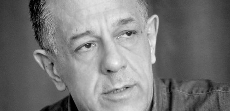 Νίκος Ταχιάος για τα επεισόδια στη Θεσσαλονίκη: «Η πόλη είναι απόψε καταδικασμένη στην παράλυση»