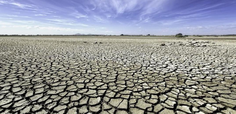 Η Κομισιόν προβλέπει αυξημένη λειψυδρία σε Ελλάδα και ευρωπαϊκό νότο