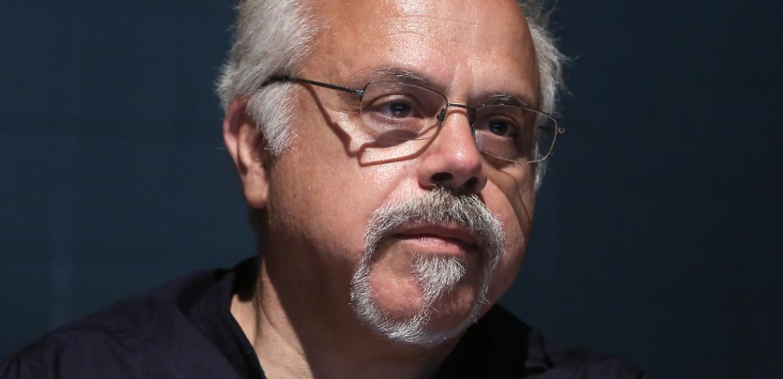 Μ. Τρεμόπουλος: Καμιά συνεργασία χωρίς πρόγραμμα
