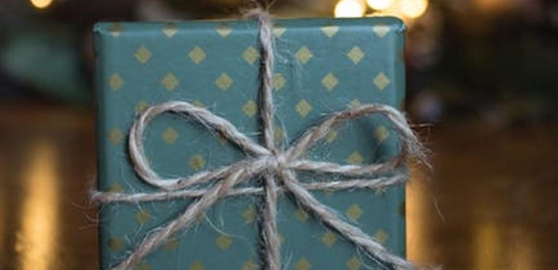 Ο δήμος Θεσσαλονίκης φέρνει τα Χριστούγεννα κοντά σε όλους