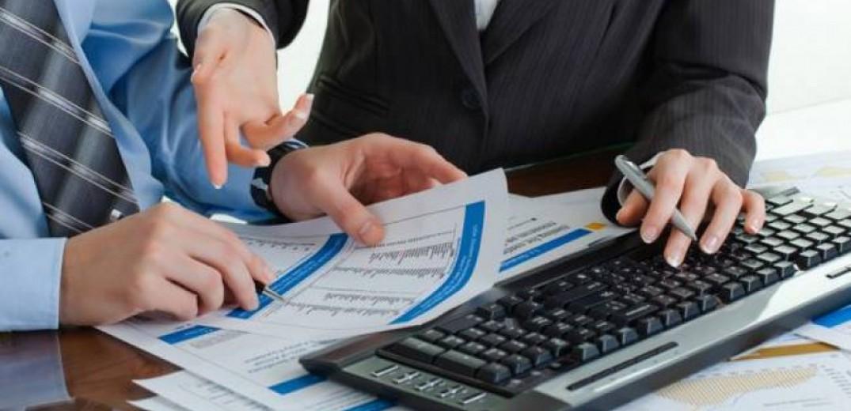 Χρηματοδότηση 700 εκατ. ευρώ για συμμετοχή σε επενδυτικά σχήματα