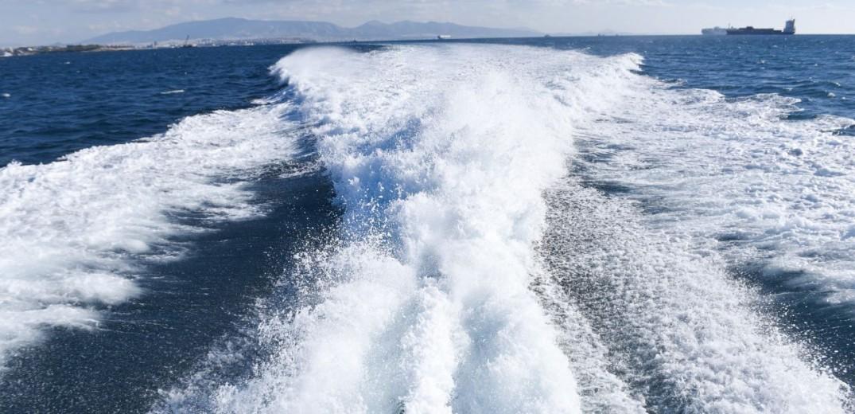 Απαλλάσσονται από τον ΦΠΑ οι ιδιοκτήτες τουριστικών σκαφών