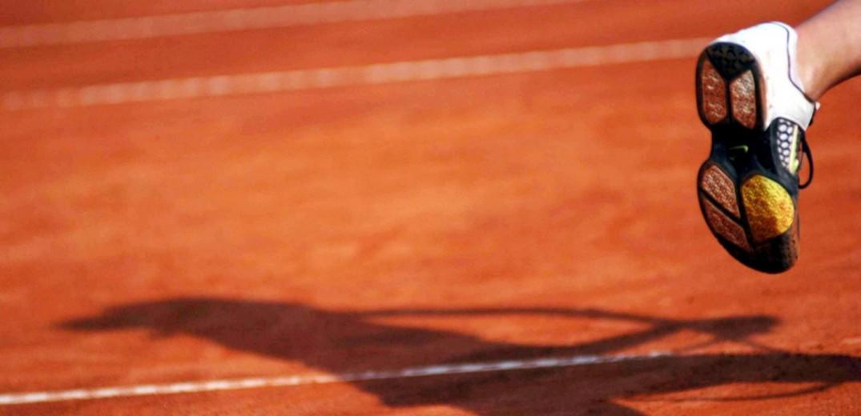 Τένις: Αποκαλύφθηκε σκάνδαλο με στημένους αγώνες