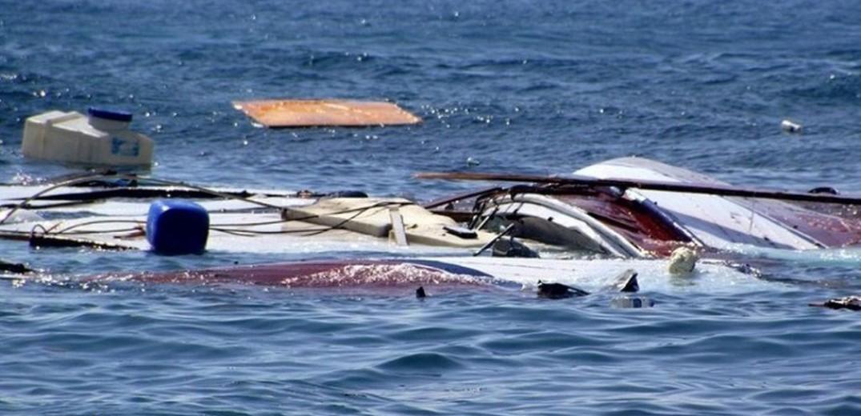 Έξι νεκροί σε ναυάγιο φορτηγού πλοίου ανοικτά των τουρκικών ακτών