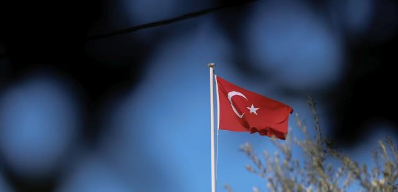 Ανατροπή στην Τουρκία: δικαστήριο διέταξε εκ νέου την κράτηση πολιτικού της αντιπολίτευσης που δικάζεται για τρομοκρατία