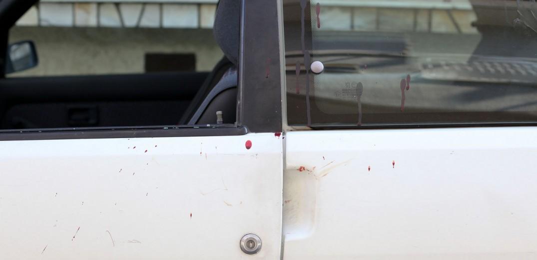 Με κινητό του υπουργείου η επικοινωνία μεταξύ αστυνομικού και δραστών στην υπόθεση Τζήλου