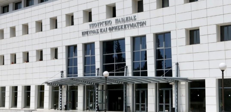 Υπουργείο Παιδείας: Εμμονή στην άγνοια από Μητσοτάκη