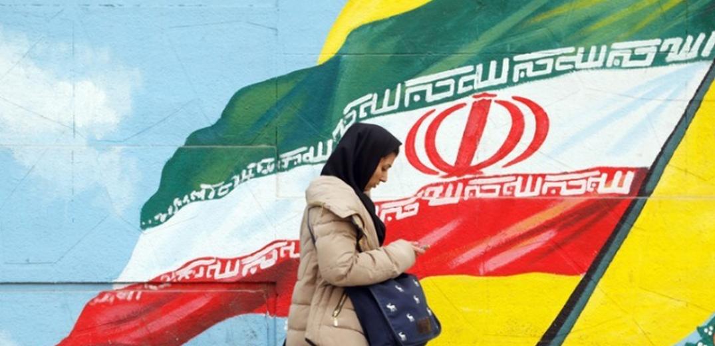 ΗΠΑ και Πολωνία ετοιμάζουν σύνοδο με φόντο κινήσεις του Ιράν
