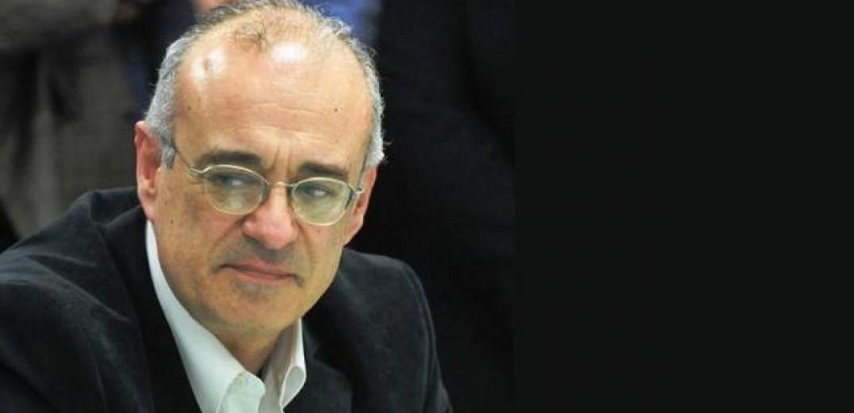 Δημήτρης Μάρδας: Η εξομάλυνση των πολιτικών σχέσεων με την πΓΔΜ θα βελτιώσει τις οικονομικές συναλλαγές