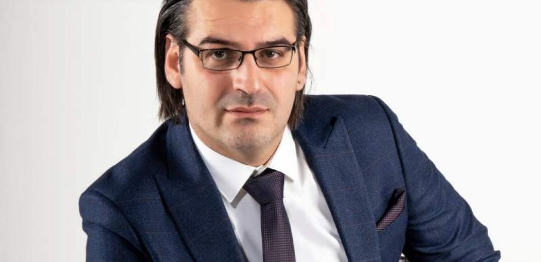 Φουντώνει η προεκλογική κόντρα στο δήμο Νεάπολης - Συκεών με αφορμή τα κρούσματα εγκληματικότητας
