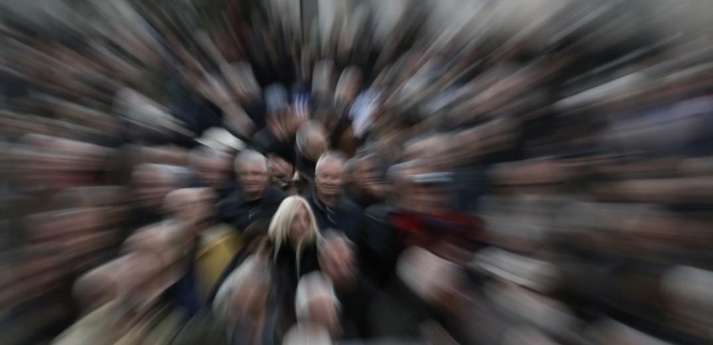 Θεσσαλονίκη: «Manual» της ΠΟΕΔΗΝ για συντάξεις και εφάπαξ των δημοσίων υπαλλήλων